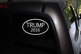 Amazon.com: Trump 2016, Presidential Election Decals, Political ... Cowboys Girl Dallas Cartruck Decal Elite Custom Threadz 3 Riding Horse Silhouette At Getdrawingscom Free For Personal Cool Car Decals Girls Funny You Just Got Passed By A Popular Hot Classic Sexy Sticker Anger Devil Beauty 16 Silly Boys Trucks Are Girls Trucking Pinte And Guns Decalfunny Gun Stickers Window Etsy Country Barbie Decal Car Laptop Phone Ipad Xosoutherncharm 300 Dragon Vinyl Auto Bumper Moto Glass Truck Bright Starts Ways To Play Ford F150 Baby Walker Walmartcom Boston New England Sports Lifestyle Heart Paint Splat Mazda And Wwwtopsimagescom
