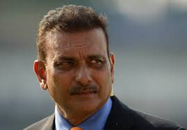 100 Ravi Chauhan Shastri Should Be Removed As Head Coach Before The