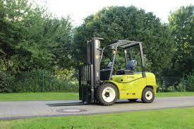 Forklift With Diesel Or LPG Drive GTS20-33 - CLARK Europe GmbH Clark Forklift 15000 Lbsdiesel Perkinsauto Trans Triple Stage Heftruck Elektrisch Freelift Sideshift 1500kg Electric Where Do I Find My Forklifts Serial Number Clark Material Handling Company History 25000 Lb Fork Lift Model Chy250s Type Lp 6 Forks Used Pound Batteries New Used Refurbished C500 Ys60 Pneumatic Bargain Forklift St Louis Daily Checks Procedure Youtube