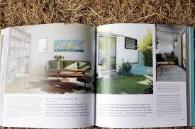Gypsy Home Decor Book by Salvage Secrets Design U0026 Decor Junk Gypsy Co