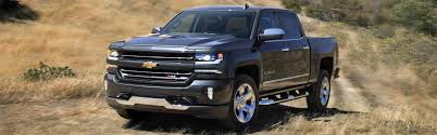 2017 Chevy Silverado 1500 Dealer In Flemington Near Bridgewater ... About Us 877 Nj Parts Ford Dealer In Flemington Used Cars For Sale Ram Trucks Jeep Vehicles Awarded By Nwapa News Doylestown Pa New 2018 Explorer For Omar Bass Preowned Manager Car Truck Country Linkedin Ditschmanflemington Lincoln Home Facebook Public Transport Victoria Wikipedia Subaru Featured Sale Preowned Finiti Qx60 Sport Utility T1743l