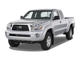 2008 Toyota Tacoma Reviews And Rating | Motor Trend 2016 Toyota Tacoma Segment Leader Revamped Video Kelley Blue Leaked 2018 Specs And Options Whats Discontinued Reviews Price Photos 2008 Rating Motor Trend 2012 Features New For 2014 Trucks Suvs Vans Suv Models Redesign Trd Offroad Vs Sport Twelve Every Truck Guy Needs To Own In Their Lifetime Mauritius Official Site Cars Hybrids Vehicles Latest Prices Nissan Dubai Coming Soon Carscom Overview