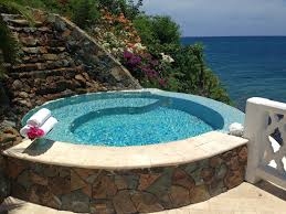 Curtain Bluff Antigua Tripadvisor by Curtain Bluff In Antigua And Barbuda Myvacationpages Picture