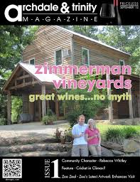 Archdale & Trinity Magazine Sample By Positive Community Magazines ... Best 10 Fort Lauderdale Restaurants In 2017 Reviews Yelp Backyards Awesome Backyard Grill 4 Burner Propane Gas With Side 2016 Greensboro North Carolina Visitors Guide By Cvb 100 Climax Nc Adventures Of A Vagabond Johns Crab Shack With Fenced And Vrbo Mountain Xpress 041917 Issuu 1419 Ctham Dr High Point Nc 27265 Recently Sold Trulia 3527 Spicebush Trl 27410 The Inspirational Home Design Interior Blog Farm Stewardship Association Part 3