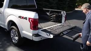 Ford F-150 Remote Tailgate - YouTube Looking For A 5th Wheel Tailgate Camera Ford Truck Enthusiasts Replacing A On F150 16 Steps Beer Pong Table Dudeiwantthatcom Fseries Truck F250 F350 Backup Camera With Night Vision Decklid For 2006 Superduty Bed Liner The Official Site Accsories This Can Transform Your Tailgate Experience How To Use Remote Open 2015 Youtube New Pickup Features Extendable Teens Getting 2018 Raptor Choice Of Two Different Message And Cool License Plate Flickr 2016 2017 Blackout Stripes Route Tailgate 3m