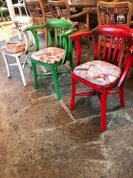 100x Chairs For Cafe And Bistro - London Restaurant Fniture In Alaide Tables And Chairs Cafe Fniture Projects Harrows Nz Stackable Caf Widest Range 2 Years Warranty Nextrend Western Fast Food Cafe Chairs Negoating Tables 35x Colourful Gecko Shell Ding Newtown Powys Stock Photo 24 Round Metal Inoutdoor Table Set With Due Bistro Chair Table Brunner Uk Pink Pool Design For Cafes Modern Background
