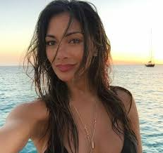 Nicole Scherzinger Shower by Best 25 Nicole Scherzinger Ideas On Pinterest Nicole
