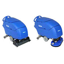 clarke floor scrubber focus ii auto walk scrubbers cleaning equipment coastal