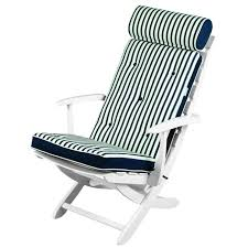 Heavy Duty Lawn Chair - Frasesdeconquista.com - Two Vintage Alinum Webbed Folding Wood Handle Low Lawn Beach Chair Chaise Lounge In Supreme Allen Roth Outdoor Wooden Outdoor Chairs Shed Roof Building Patiolawnlouge Brown White Vtg Red Blue Child Kid Size Lot Chairs Camping Patio Tailgate With Webbing Web Usa Oversized Covered Vintage Lawn Deck Camping Chair Web Alinum Folding Webbed Patio 7 Positions Alinum Rocking Chair Pizzitalia Louge Green White