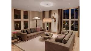 100 Boutique Hotel Zurich Reviews Wellenberg Switzerland