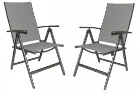 100 Walmart Black Folding Chairs Tips Cool Design Of Lawn Target Hotelshowethiopiacom