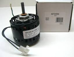 Nutone Bath Fan Replacement Motor by Extremely Nutone Bathroom Heater Replacement Parts U2013 Parsmfg Com