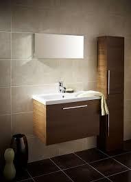 Ceramic Tile For Bathroom Walls by White Ceramic Bathroom Tile Remarkable Home Design