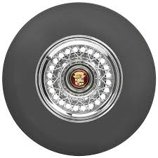 Coker Bias-Ply Tires - L78-15 - Blackwall 15 Inch Tractor Tires 11l15 Tyres For Sale Tire Factory In China Inch Truck Tires Motor Vehicle Compare Prices At Nextag Alinum Trailer Wheel Rim Shiny Chrome 5 Lug Tractor Coker Wheel Vintiques Wheels Old School New Lowrider Method Race 401 Beadlock 32 Tensor Ds Utv Amazoncom Ecustomrim Trailer Rim In 15x6 6 Lug Bolt Firestone 58 Whitewall 77515 Black Diy Spare Cover Made By Heavy Duty Raceline Ryno Set Side Stuff Project Flatfender Tiresize Comparison 28 Vs 30 Tires Dirt Magazine
