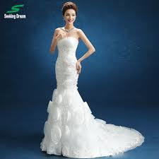 online get cheap wedding ball gown aliexpress com alibaba group