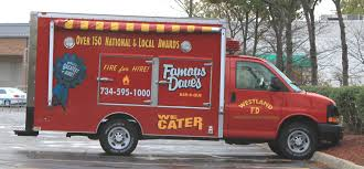 File:Famous Dave's Catering Truck Westland Michigan.JPG - Wikimedia ... Our Mobile Pizza Kitchen Papa Franks Llc Gate Gourmet Catering Trucks Await Commercial Airliners At Austin Catering P Terrys Burger Stand Aeromobiles Pre Delivery Inspection For Cebu Trucks Plano Catering Trucks By Manufacturing The 1st New Banquet Vans Hit The Road Jiffy Pacific Cater Truck Custom Food Builder And Parts About Facebook Vehicle Program Los Angeles County Department Of Public Skillet Customized Cfiguration For Sale Sell Fast Trucksbakery Cart Trailer Saleoutdoor