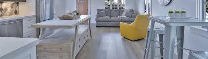 flooring on sale floorz retail flooring showroom carpet