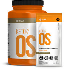 What Are The Differences Between Pruvit's Keto OS Products Ketoos Orange Dream 21 Charged 3 Sachets Bhb Salts Ketogenic Supplement Att Coupon Code 2018 Best 3d Ds Deals What Are The Differences Between Pruvits Keto Os Products Reboot By Pruvit 60 Hour Cleansing Kit Perfect Review 2019 Update Read This Before Buying Max Benefits Recipes In Keto 2019s Update Should You Even Bother The Store Ketosis Supplements Paleochick Publications Facebook Pickup Values Coupons Discount Stores Newport News Va 12 Days Of Christmas Sale Promotions Ketoos Nat Maui Punch Caffeine Free Ketones For Fat Loss