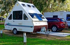 A Pop-Up Camper Can Be A Good Way To Start - Whispering Oaks | RV Park Exkab German Manufactured Popup Camper Expedition Portal Budget Skamper Fixbuild Four Wheel Popup Truck Campers Hawk Model On A Chevygmc Atlin This Transforms Any Truck Into Tiny Mobile Home In Tent Compact Pickup Suv Camping Camper Full Size Bed Top 4x4 Of The 2016 Overland Expo Adventure 3 Perfect Pickup Trucks For A Phoenix Pop Up Offroad Ready Ultralight Popup Gofast Insidehook With My New Ford 150 And Wheels Lawrence