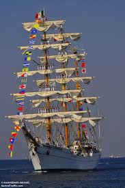 Hms Bounty Tall Ship Sinking by 95 Best Tall Ships Images On Pinterest Sailing Ships Tall Ships