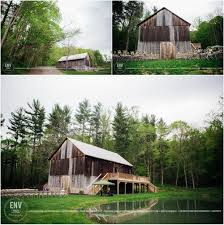 Mount Vernon, Ohio / Columbus, Ohio Wedding Photographer || The ... 10720 Pleasant Valley Rd Mt Vernon Oh 43050 Real Estate Listing 9990 Butcher Road Mount Mls 217031505 Pin By Stephanie Brann On Weddings Photography The Barn Company The Barn Home 3720 Granville 217035272 Vineyard Agriculture Pinterest And Red Barns 15 Best Ohio Images Vernon Ohio Amish Farm With Red Barn Silo Along Rural Road In Holmes Data Analyst Salary Foreign Domestic Auto Truck Repair