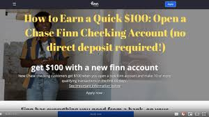 Chase Coupon Promo Codes $200, $300, $350, $500 – February 12222 Chase Refer A Friend How Referrals Work Tactical Cyber Monday Sale Soldier Systems Daily Coupon Code For Chase Checking Account 2019 Samsonite Coupon Printable 125 Dollars Bank Die Cut Selfmailer Premier Plus Misguided Sale Banking Deals Kobo Discount 10 Off Studio Designs Coupons Promo Best Account Bonuses And Promotions October Faqs About Chases New Sapphire Banking Reserve Silvercar Discount Million Mile Secrets To Maximize Your Ultimate Rewards Points