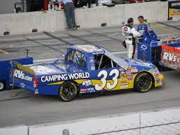 Ron Hornaday, Jr. - The Crittenden Automotive Library Nascar Camping World Truck Series 2017 Pocono Raceway Kyle Busch Chevrolet Silverado Craftsman 1996 Full Hd Dodge Ram Nascar Johnywheelscom Die Cast Racing Colctables Super Trucks From Desert Dust To Speedways Be Renamed Gander Outdoors 2004 47 Rura Message Board Ron Hornaday Jr The Crittden Automotive Library Xfinity And Tickets Buy This Racing Drive It On Public Streets Carscoops American Commercial Lines 200 At The