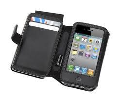 Apple iPhone 4 accessories