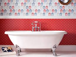 Beach Hut Themed Bathroom Accessories by Beach U0026 Nautical Themed Bathrooms Hgtv Pictures U0026 Ideas Hgtv