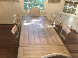 I Bought My Dining Room Table From Perigold, The High-end ... British Colonial Style Patio Outdoor Ding American Fniture 16201730 The Sevehcentury And More Click Shabby Chic Ding Room Table Farmhouse From Khmer To Showcasing Rural Cambodia Styles At Chairs Uhuru Fniture Colctibles Sold 13751 Shaker Maple Set Hardinge In Queen Anne Style Fniture Wikipedia Daniel Romualdez Makes Fantasy Reality This 1920s Spanish Neutral Patio With Angloindian Teakwood Console Outdoor In A Classic British Colonial