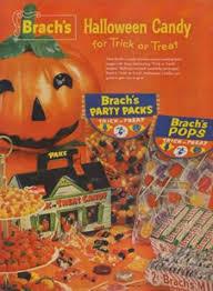 Worst Halloween Candy List by Best And Worst Halloween Candy List U2013 B Star