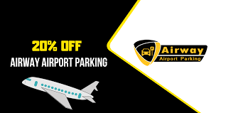 Airway Airport Parking Deals, Discounts & Rates Atlanta 131 Coupon Code Play Asia 2018 A1 Airport Parking Deals Australia Galveston Cruise Discounts Coupons And Promo Codes Perth Code 12 Discount Weekly Special Fly Away Parking Inc Auto Toonkile Mk Seatac Available Here From Ajax R Us Dia Outdoor Indoor Valet Fine Winner Myrtle Beach Restaurant Coupons Jostens Bna Airport