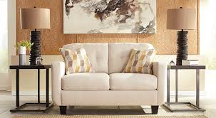 Simple Living Room Ideas Philippines by Living Room Accessories Philippines