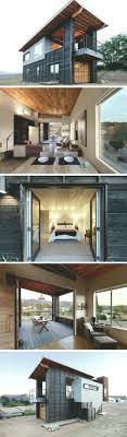 100 Container Homes Design Exquisite Shipping Von 24k Exterior Desing