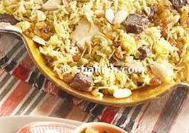 cuisine recipes the 25 best iraqi cuisine ideas on kubba recipe