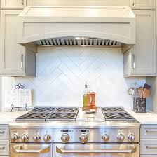 kitchen backsplash ideas learn the trends with staying