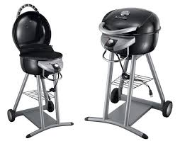 Char Broil Patio Caddie Lava Rocks by 100 Charbroil Patio Bistro Charbroil Gasgrill Patio Bistro