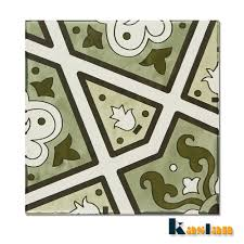 ceramic tile imports gallery tile flooring design ideas