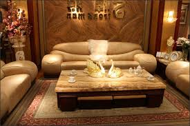 Simple Living Room Ideas India by Simple Indian Style Living Room Furniture 12 Spaces Inspired India