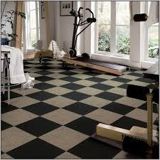 flor carpet tiles design ideas extraordinary carpet tile