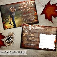 Fall Wedding Invites And Get Inspired To Create Your Own Invitation Design With This Ideas 7