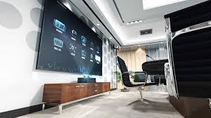 smart tv test empfehlungen 04 21 heimkinoheld