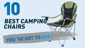 Reclining Camping Chair Collection // New & Popular 2017 - YouTube Fniture Inspiring Folding Chair Design Ideas By Lawn Chairs Beach Lounge Elegant Chaise Full Size Of For Sale Home Prices Brands Review In Philippines Patio Outdoor Pool Plastic Green Recling Camp With Footrest Relaxation Camping 21 Best 2019 Treated Pine 1x Portable Fishing Pnic Amazoncom Dporticus Large Comfortable Canopy Sturdy
