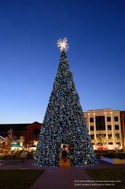 Christmas Tree Shop Albany Ny by Welcome To Crystal Valley Commercial Christmas Decorations
