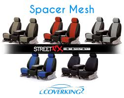 CoverKing Spacer Mesh Custom Seat Covers For Toyota Corolla | EBay World Pmiere Of Allnew 20 Highlander At New York Intertional Meerkat Solid Arm Chair Bushtec Adventure A Collapsible Chair For Bl Station Toyota Is Remaking The Ibot A Stairclimbing Wheelchair That Was Rhinorack Camping Outdoor Chairs Ironman 4x4 Sienna 042010 Problems And Fixes Fuel Economy Driving Tables Universal Folding Forklift Seat Seatbelt Included Fits Komatsu Removing Fortuners Thirdrow Seats More Lawn Walmartcom Faulkner 49579 Big Dog Bucket Burgundyblack