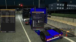 03) Ban Euro Truck Simulator 2 Multiplayer To Komarek234 - Album On ... Euro Truck Simulator 2 Multiplayer Funny Moments And Crash Gameplay Youtube New Free Tips For Android Apk Random Coub 01 Ban Euro Truck Simuator Multiplayer Imgur Guide Download 03 To Komarek234 Album On Pack Trailer Mod Ets Broken Traffic Lights 119rotterdameuroport Trafik 120 Update Released Team Vvv Buy Steam Gift Ru Cis Gift Download
