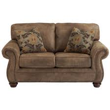 Sofa Beds Design attractive modern Jcpenney Sectional Sofa