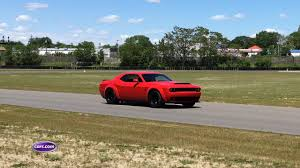 Hear The 2018 Dodge Challenger SRT Demon Under Full Throttle - YouTube Craigslist Killeen Cars By Dealer Carssiteweborg Used Trucks For Sale Owner Louisville Ky Wichita Ks And Portland Long Island Ny Gbolainfo Houston For By 2018 2019 New Car Tx Cheap Dallas News Of Buying A Under 2500 Edmunds Autos Post Hot Rods And Customs Classics On Autotrader Sales Best