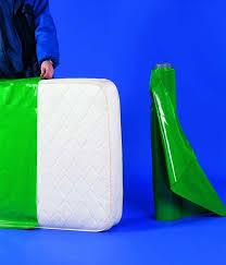 achat housse matelas ou sommier au meilleur prix avec one emballage