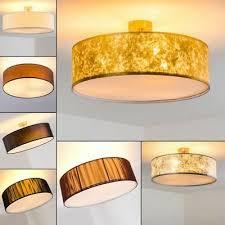 lighting 40cm rund schlafzimmer ausgefallene designer deckenlen für esszimmer flur home furniture diy itkart org